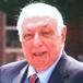 Joseph Ravalese Jr.