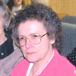 Margaret Murean Lane