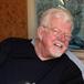 Donald Graham Costello