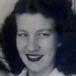 Margaret Mary Phillips