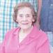 Harriet Rae Horvath