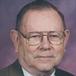 Harvey S Ferguson Jr.