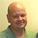 Andrew Lloyd Thrush