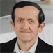 Joseph Martucci, July 20, 2017 MARTUCCI. Joseph P., 84, of West Hartford, died Thursday, July 20, 2017,... View Details