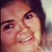 Mrs. Doris M. Christakos