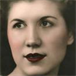 Angeline R. Alberti