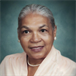 Thelma Juanita Moorman