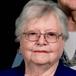 Elsie Ruth Sherry