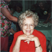 Betty B. Scales