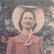 Margaret Addington
