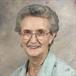 Mrs. Alverlene Haynes Ledbetter