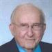 James  R.  Kirkpatrick