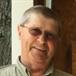 Robert 'Bob' Haff