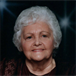 Barbara Ann Baylous