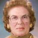 Ruth S. Bryson
