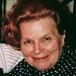 Marilynn Mae Swihart