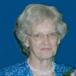 Eleanor Marie Kile