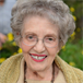 Dorothy Sikes Almquist