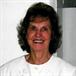 Goldie Irene Farmer