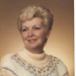 Mrs. Betty Jewel Hazel