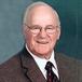 Arnold R. Aasen