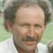 Rodger Ross Pratt