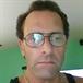 Mr.  Jacob Daniel Hootman