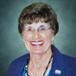 Virginia Ann Treadway