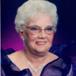 Rosalie Louise Roche (nee Retzer)