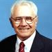 Ralph Slemp Gardner