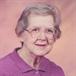 Betty  Lou Benner