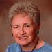 Shirley Apple Jones