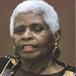 Betty Anderson Ledbetter
