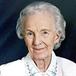 Leona P. 'Oney' Flakne