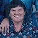 Geraldine Parsons Maye