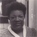 Delores Carolyn Tyson
