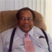 """Mr.  Lloyd  """"Big Man"""" Nichelson"""