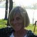 Janice Marie Rosko