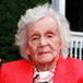 Ann S. Lemak (Cassidy)