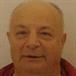 Mr. Roland Johannes Dressler