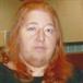 Margie Kay Benton