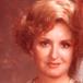 Dorothy A. McKiddie