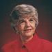 Irene L. Williams