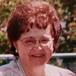 Mrs. Ina Rose Nearbin