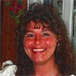 Mrs. Cindy A.  St. Germain