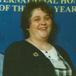 Mrs. Tina Lynn Mahoney