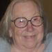 Mrs. Phyllis L. Merryfield