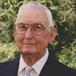 Edwin  Dillon Croft
