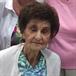 Thelma E. Bisbano