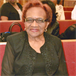 Mrs.  Christine  Brooks